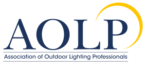 Award Winning Las Vegas Landscape Lighting & Outdoor Lighting Designs